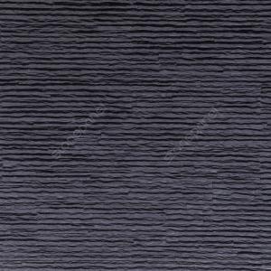 Rayas / ANTHRACİTE - DZ-001-4302