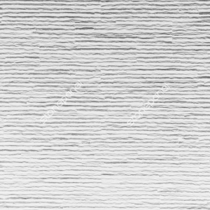 Rayas / BLANCURA - DZ-001-4305