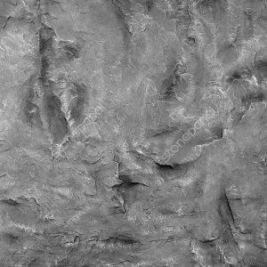 Canyon / GRİS - DZ-001-4015