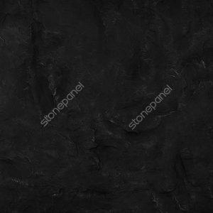 Canyon / NEGRA - DZ-001-4013