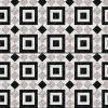 Mozaik / RG 210 1