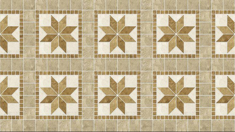 Mozaik / RG 210 2