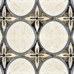 Mozaik / RG 210 3