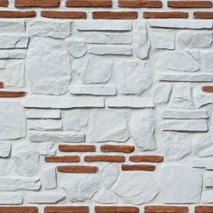 Pedras / BLANCURA - DZ-001-4105