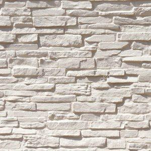 Piedra / BLANCURA - DZ-001-4205