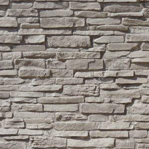 Piedra / GRİS - DZ-001-4215