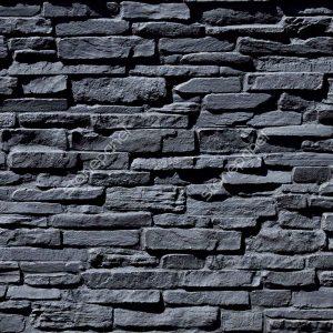 Piedra / NEGRA - DZ-001-4221