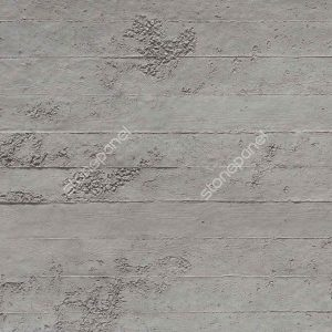 Roughast / GRIS - DZ-001-2715