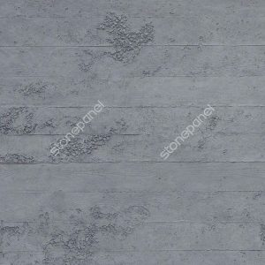 Roughast / SOMBRO GRIS - DZ-001-2734