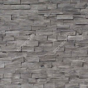 Wood / ANTHRACITE - DZ-001-1302