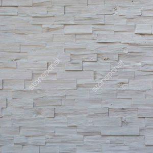 Wood / BLANCURA - DZ-001-1305
