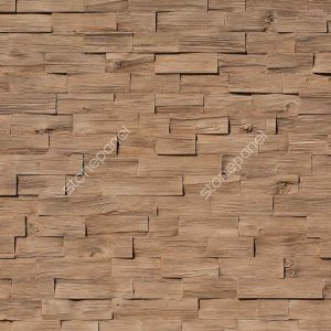 Wood / CHİARO - DZ-001-1307