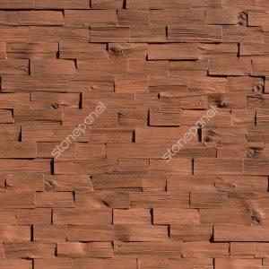 Wood / SCURO - DZ-001-1332