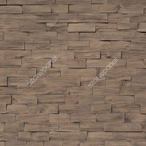 Wood / TERRA - DZ-001-1337
