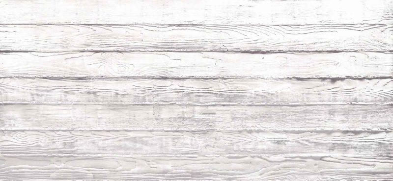 Arbor / BLANCURA - DZ-DCRSTN-1003