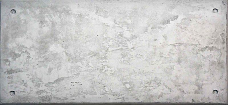 Hormigon / BLANCURA NOİR - ZNG - PU - 1104