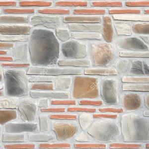 Pedras / ABBRONZA - DZ-001-4101