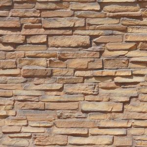 Piedra / GİALLO - DZ-001-4214