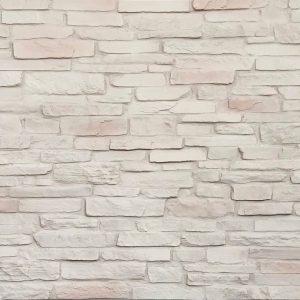 Piedra / TERRA COTA - DZ-001-4238