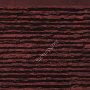 Rayas Natura / RAJA - DZ-002-1416