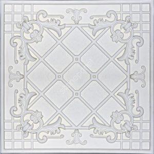 Savoy / BLANCE - DZ-002-5705